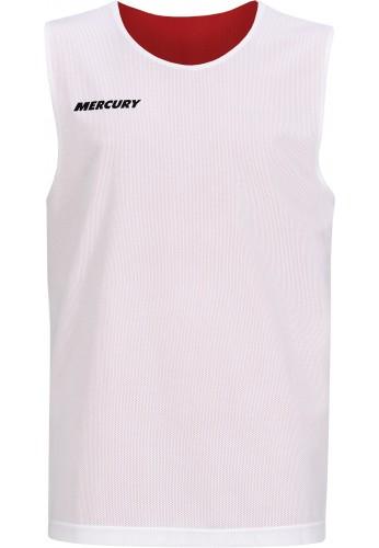 Mercury Texas