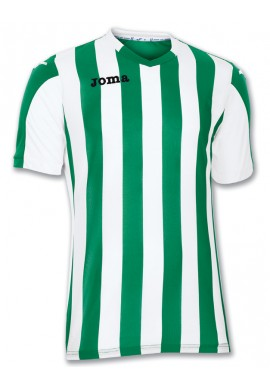 Joma Copa