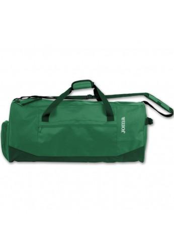 Joma Travel Bag