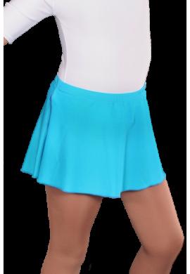 Falda de Patinaje sin braga FP021