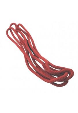 Cuerda rítmica