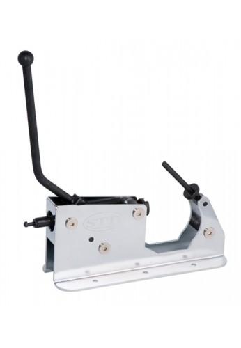 STD Extractor de rodamientos