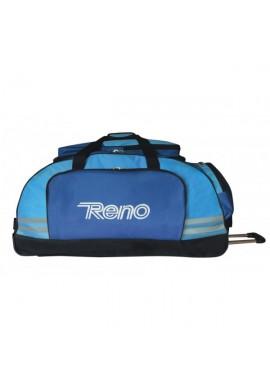 Reno T90