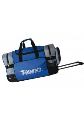 Reno T80
