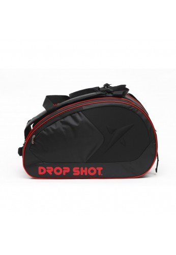 Drop Shot Elga