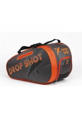 Drop Shot Neo