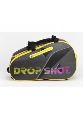 Drop Shot Silex
