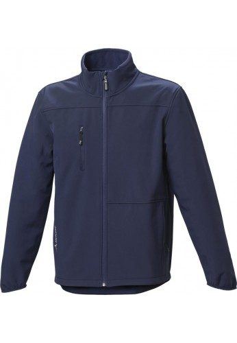 Mercury SoftShell Century
