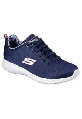 Skechers Ultra Flex - First Choice