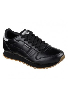 SKECHERS Originals OG 85 - Old School Cool