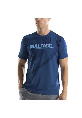 Bullpadel Colkito