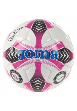 Joma EGEO.001.5