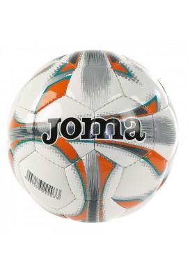Joma Dali
