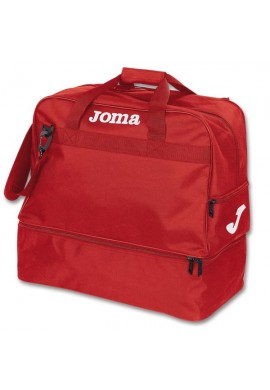Joma Training III Pequeña