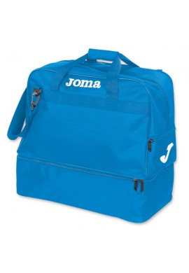 Joma Training III Mediana