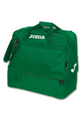 Joma Training III Grande