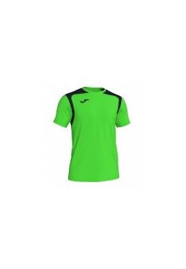 Camiseta Joma Champioship V