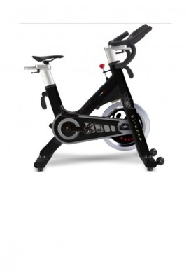 Bicicleta Ciclo Indoor Firenza C140N