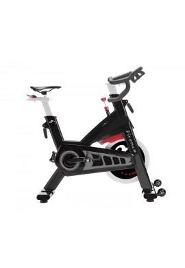 Bicicleta Ciclo Indoor Firenza Magnetica C130