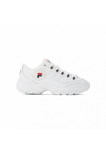 FILA STRADA HIKER LOW
