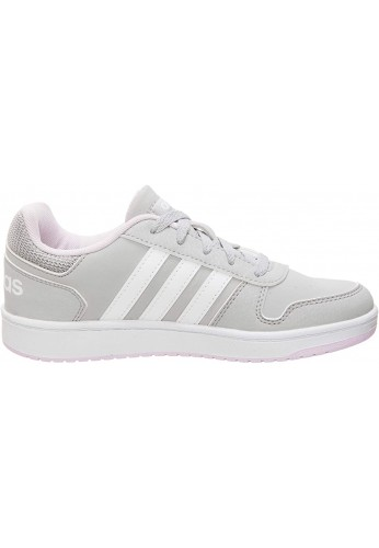 ZAPATILLAS ADIDAS HOOPS 2.0 K