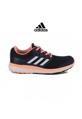 ZAPATILLAS ADIDAS Running Galaxy 3 Azul