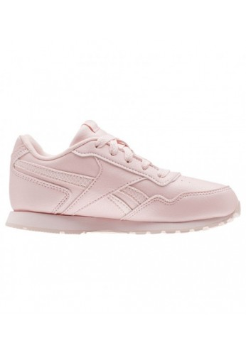 ZAPATILLAS REEBOK Royal Glide Syn KIDS