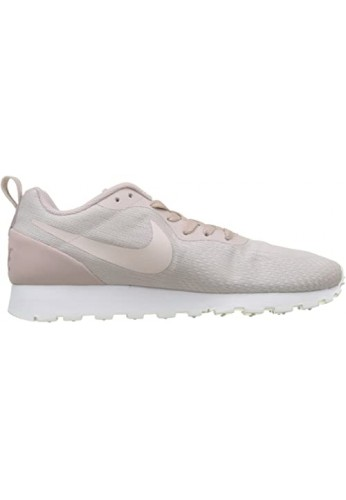 ZAPATILLAS NIKE Wmns MD Runner 2 Eng Mesh