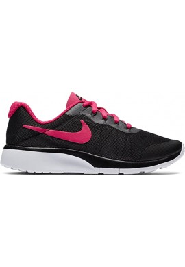ZAPATILLAS NIKE Tanjun Racer (PS)