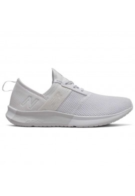 ZAPATILLAS NEW BALANCE Fuelcore Nergize Running