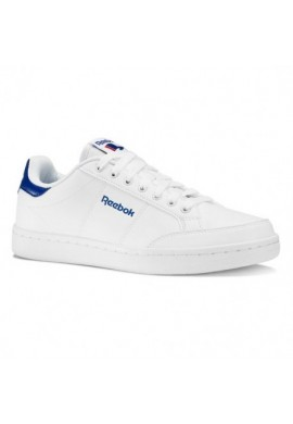 Reebok Advantage Clean