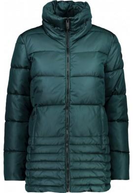 Chaqueta mujer CMP Mid Jacket
