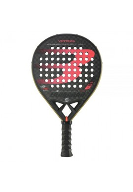 BULLPADEL VERTEX 03 CTR 21