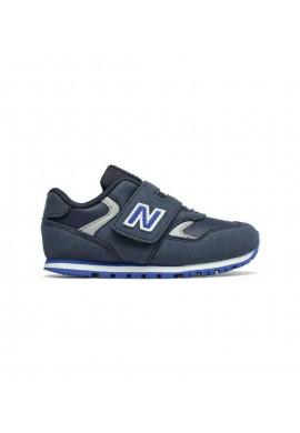 Zapatillas New Balance 393CNV