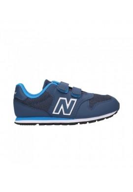 Zapatillas New Balance 500RB