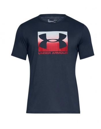 Camiseta de Trainning Under...