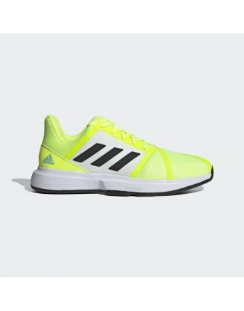 Adidas CourtJam Bouce M