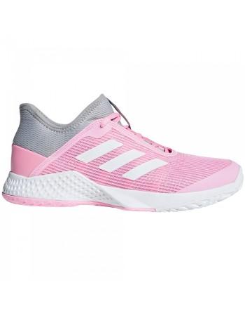 Adidas Adizero Club W
