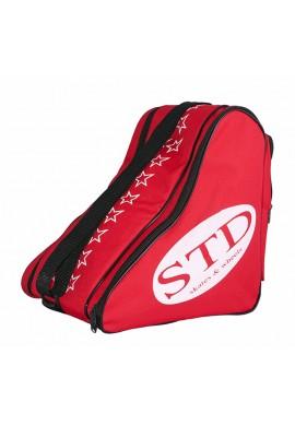 Bolsa porta patines STD