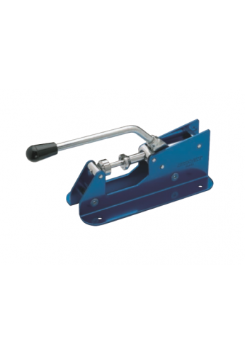 Roll Line Extractor