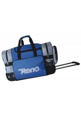 Reno T60