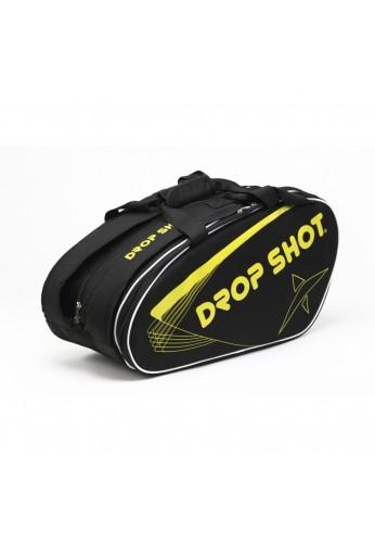 Drop Shot Draco