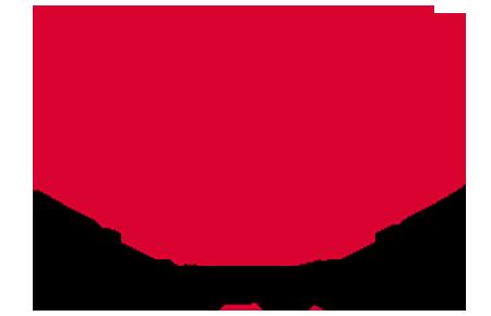 SOFTEE