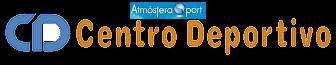Centro Deportivo Atmósfera Sport